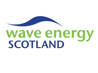 TTI awarded Wave Energy Scotland funded project