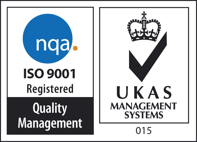 Image result for iso 9001:2015 nqa